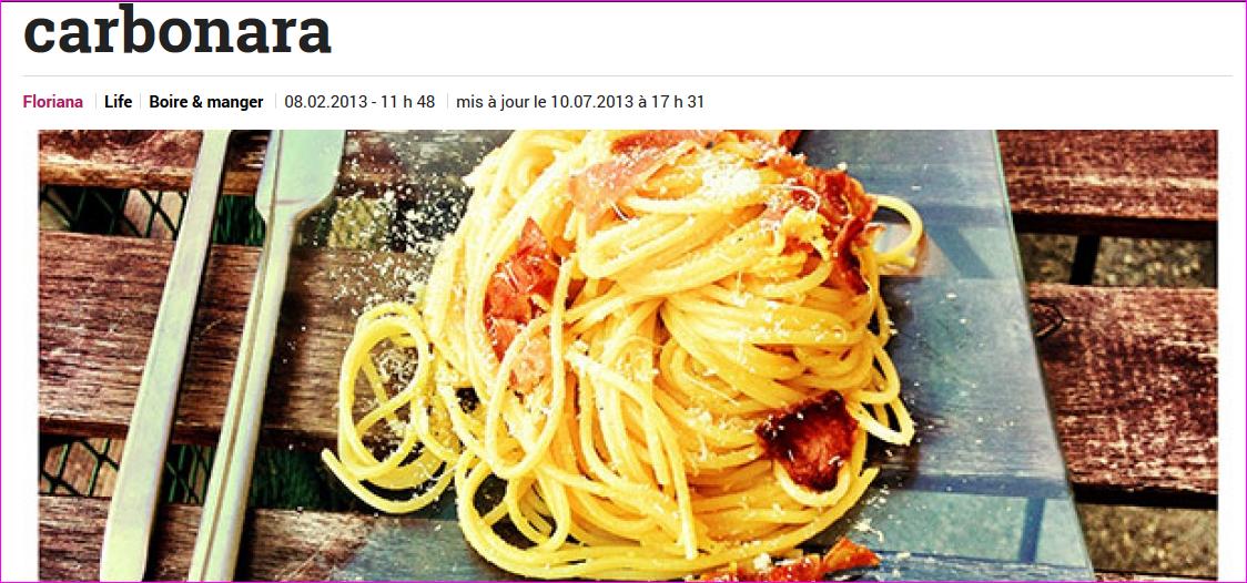 www.slate.fr/life/68081/vraie-recette-carbonara