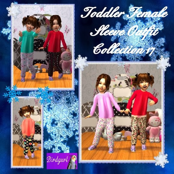 http://4.bp.blogspot.com/-_DR-XmQE5w8/UwfIOnME7SI/AAAAAAAAJsk/QiMR8YyTbv4/s1600/Toddler+Female+Sleeve+Outfit+Collection+17+banner.JPG