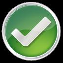 Microsoft Office 2010 Activator | MASTERkreatif