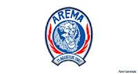 Daftar Pemain Arema ISL 2012/2013