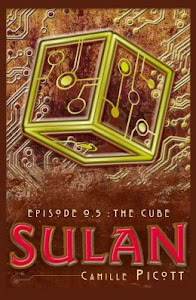FREE novelette - an introduction to the world of Sulan