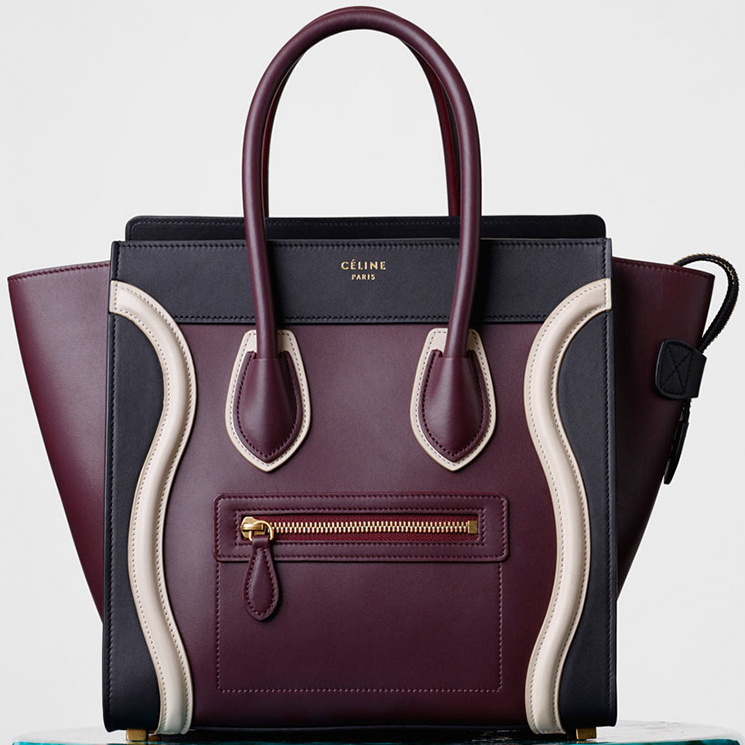 celine purse online - celine handbag classic, authentic celine luggage bag
