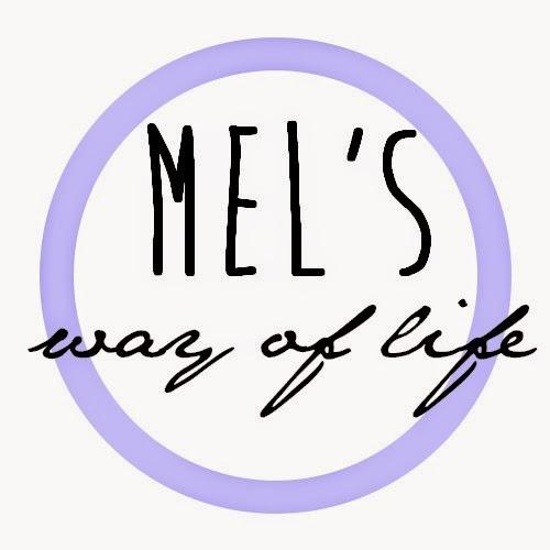http://melswayoflife.blogspot.fr/