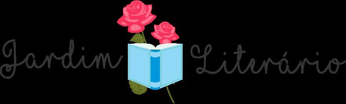 Blog Jardim Literário | Livros, séries, beauty e muito mais!