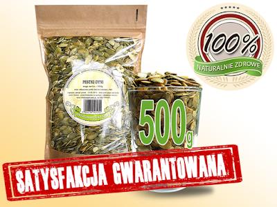 http://www.naturalniezdrowe.com.pl/pl/p/PESTKI-DYNI-LUSKANE-500g-NATURALNIE-ZDROWE/193
