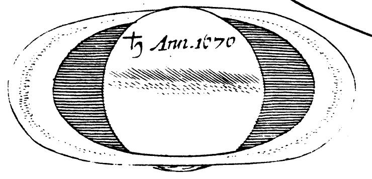 201609  u2013 saturn u2019s rings  u2013 astronomy of planets