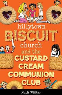 custard church