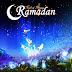 Semangat Ramadhanmu Harus Membara