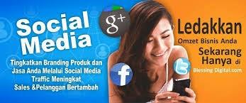 http://moraleagency.blogspot.com/2014/09/jasa-iklan-facebook-fanspageid.html