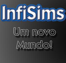 InfiSims