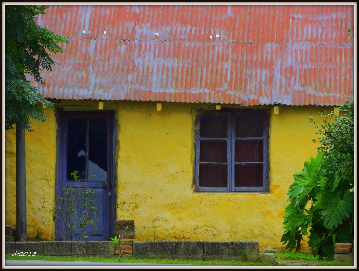 Conchillas (Uruguay)
