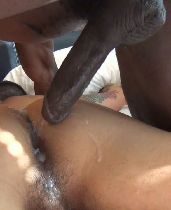 creampie Tumblr big dick