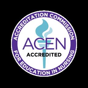 Nursing School Accreditation | Nursing Schools