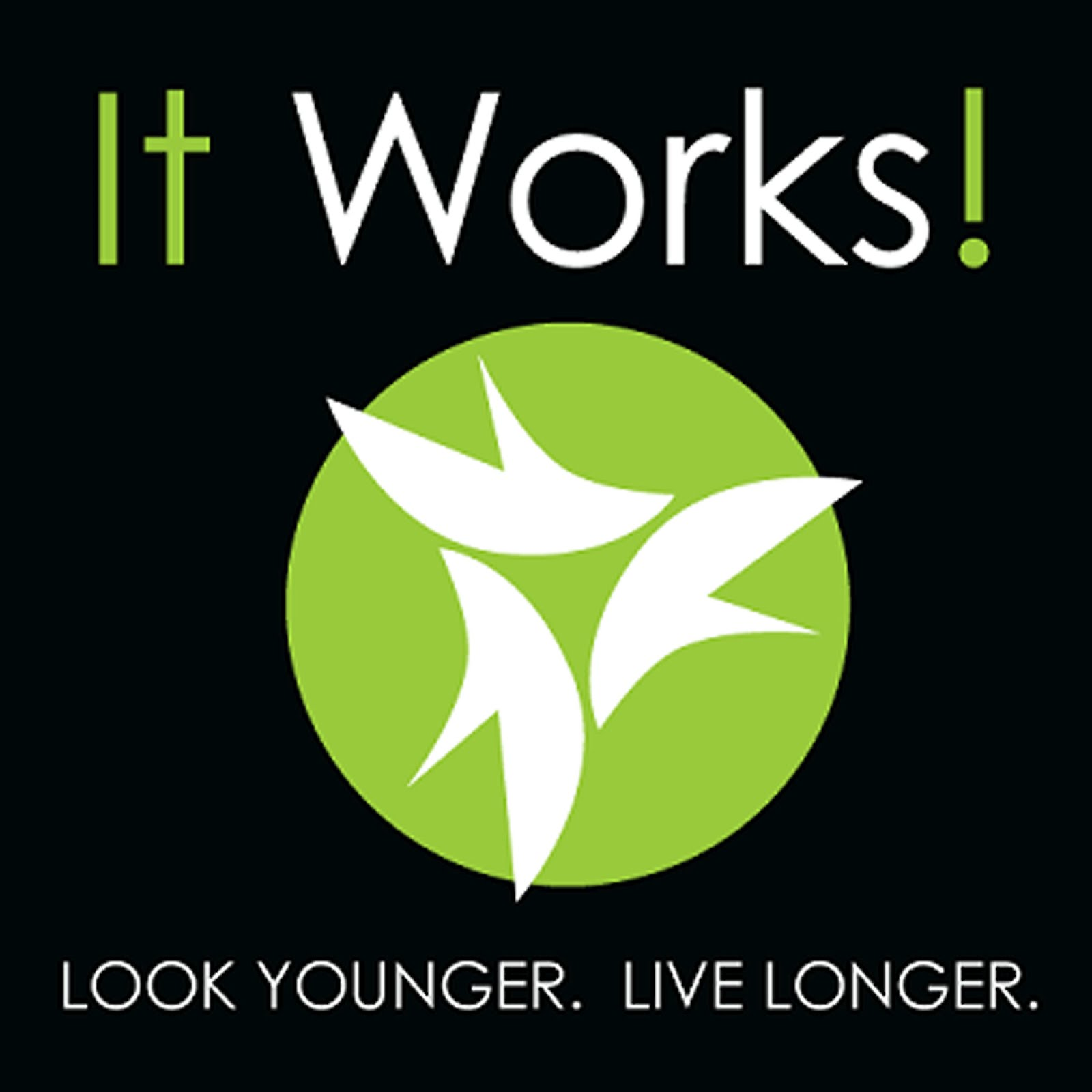 it works pam wraps it works global