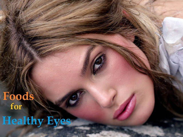 http://4.bp.blogspot.com/-_DeepnLUiBA/VcMmqh1rejI/AAAAAAAAEYc/8PH24mUTv6E/s1600/keira-knightley-foods-for-eye-care.jpg
