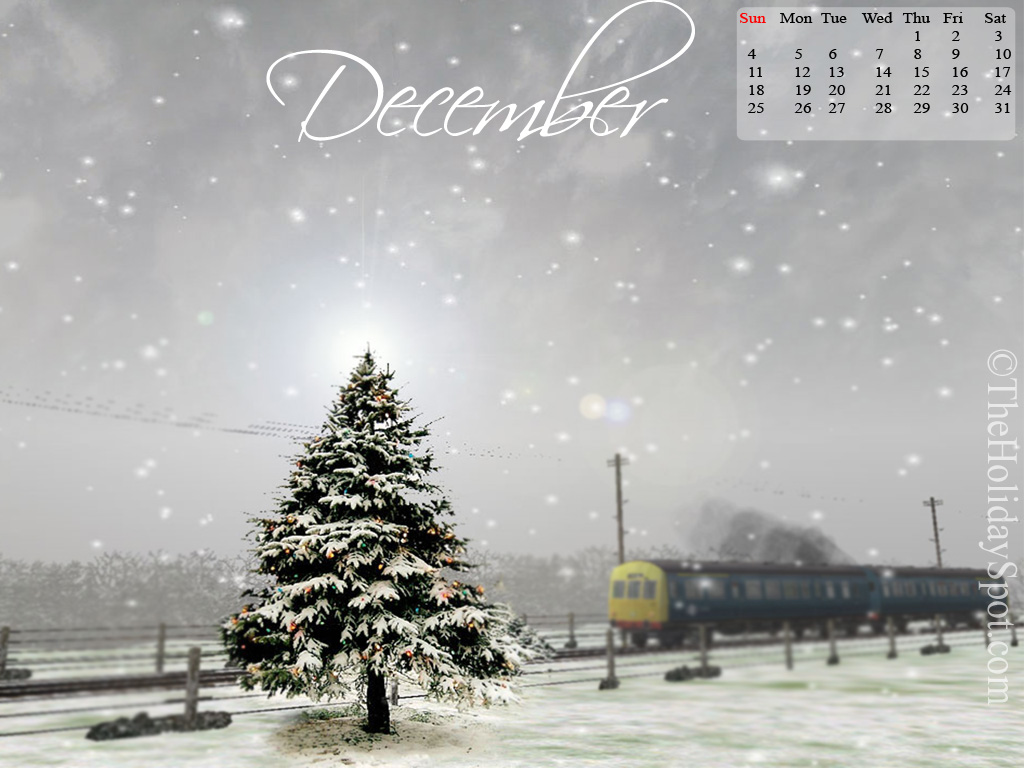 To acquire December Welcome pictures picture trends