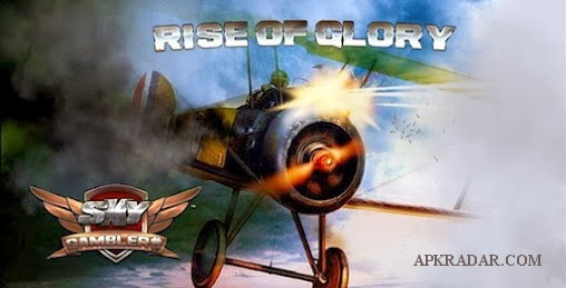Sky-Gamblers-Rise-of-Glory