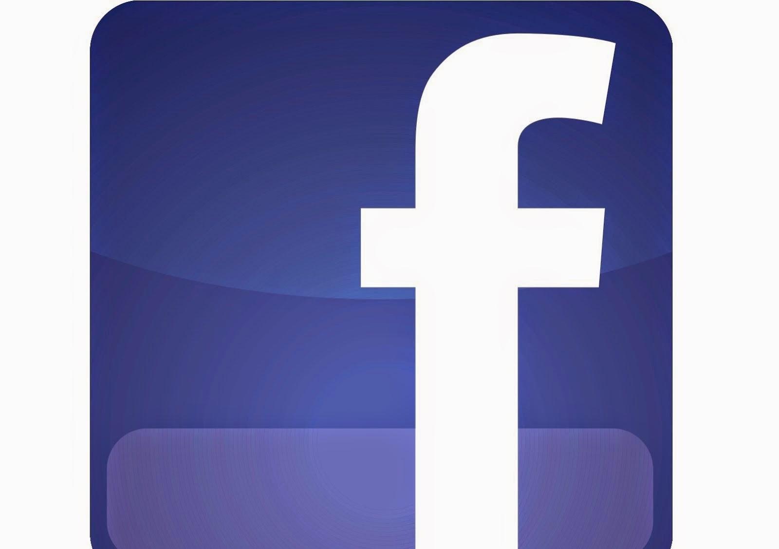 Únete a nuestra cuenta en facebook