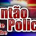 Plantão Policial das últimas 24 horas no Vale Jaguaribe