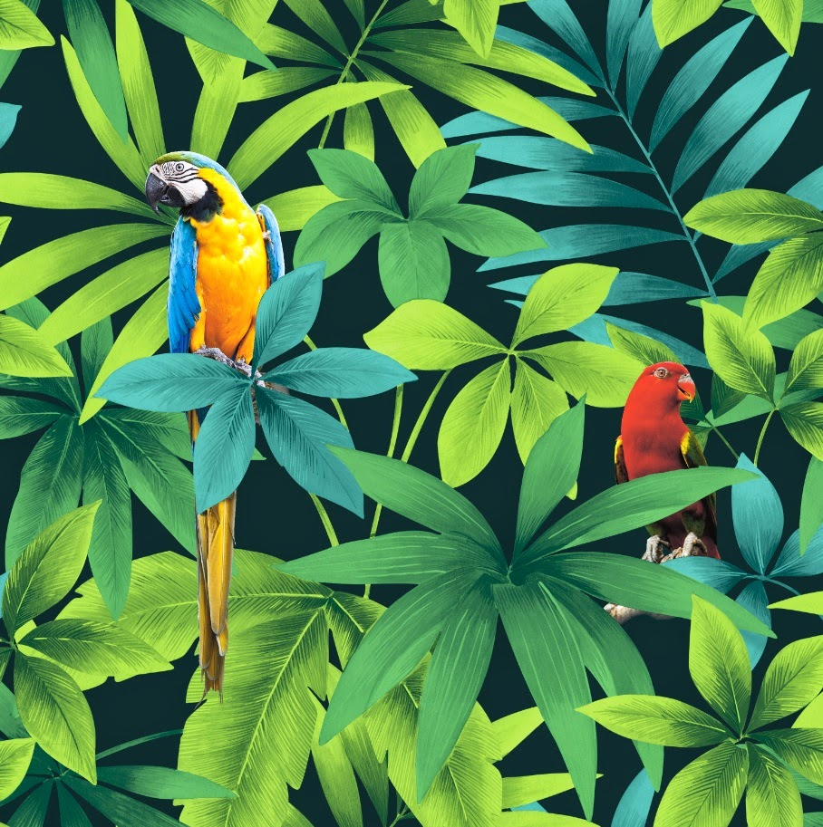 papier peint leroy merlin - Frise murale Papier peint, frise et fibre de verre Leroy Merlin