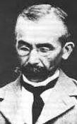 Franz Kaupp