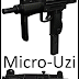 Micro Uzi Full HD