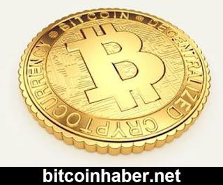 turkce-bitcoin-blog-yazilari