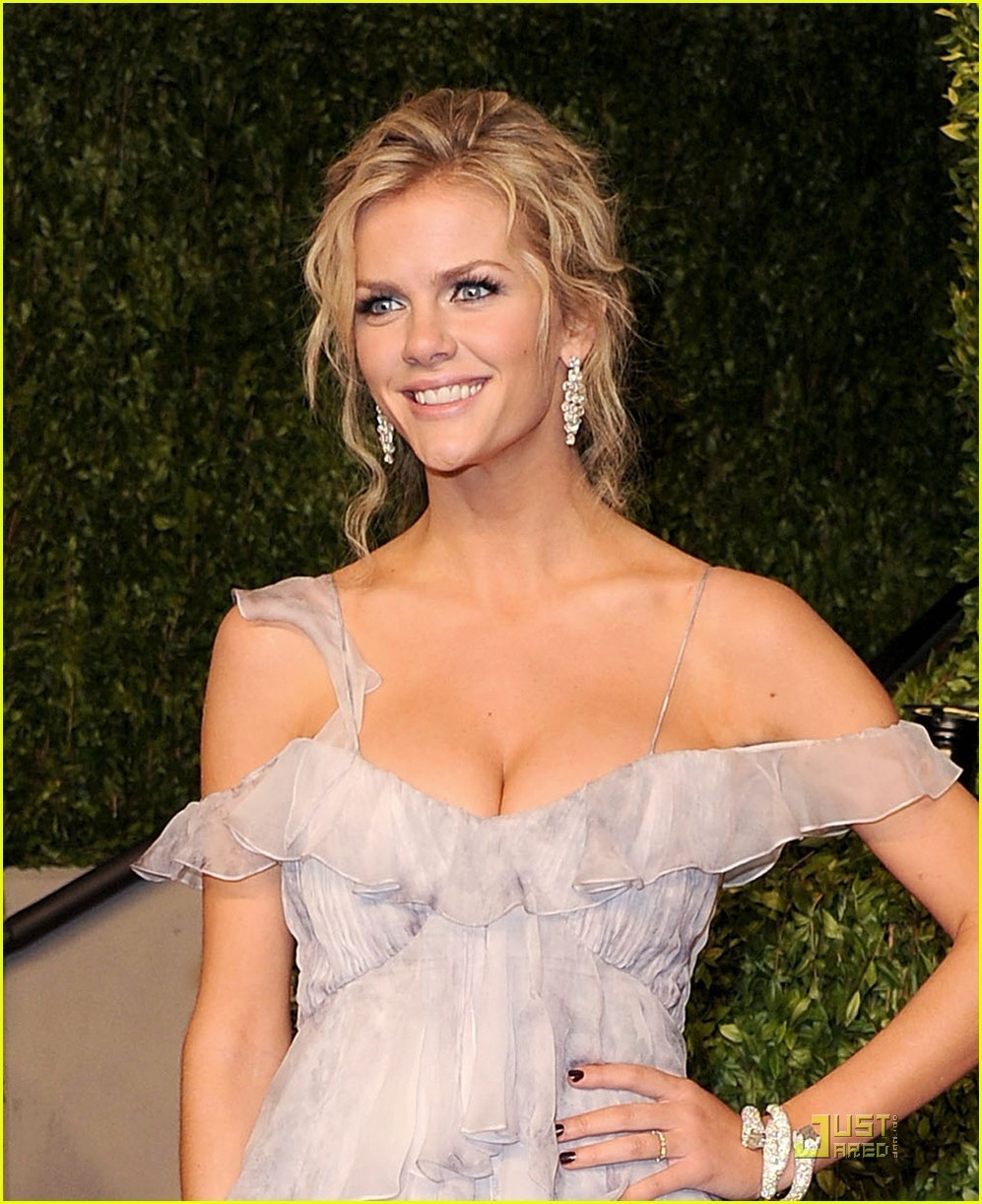 Super Model : Brooklyn... Brooklyn Decker