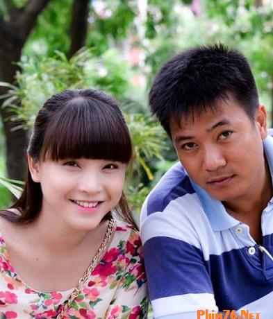 Đường Hoang Lạc Bước - Htv9