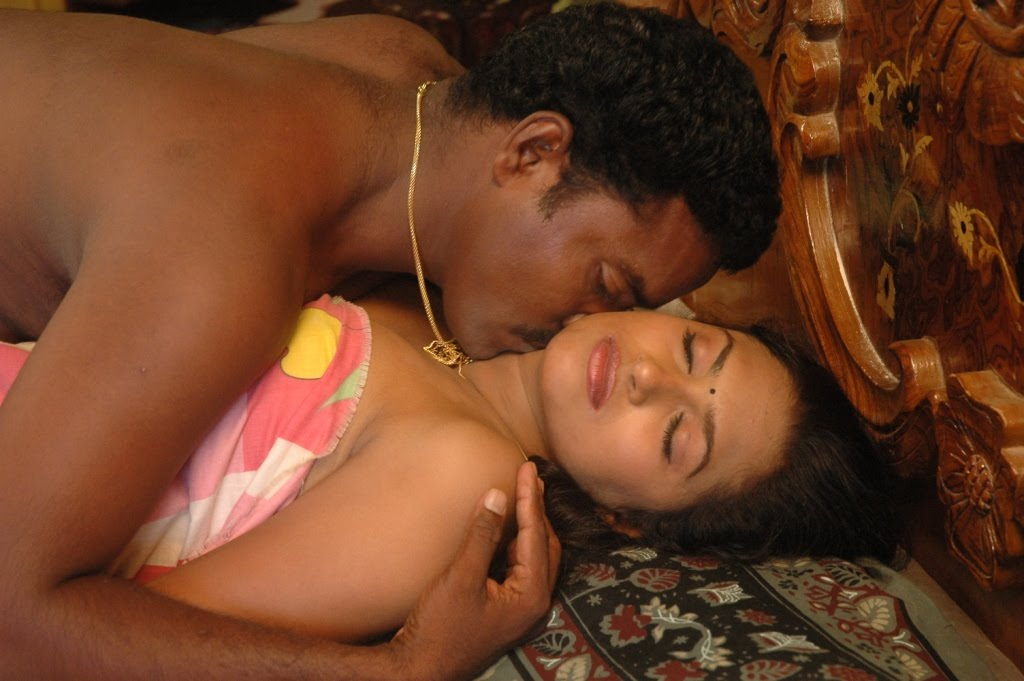 Tamil Actress Bed Se Scene S From B Grade Movies