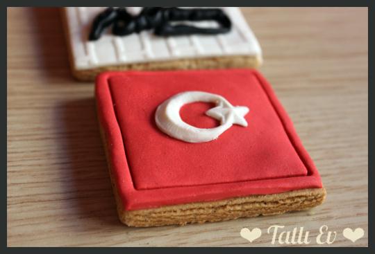 ataturk_temali_kurabiyeler_cumhuriyet_bayrami