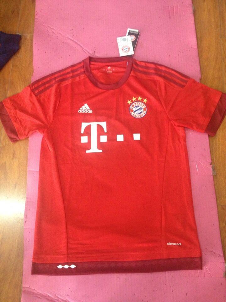 159bd8561d3 Cheap Jerseys – NFL jerseys free shipping 2DA15 – Wholesale Jerseys From  China
