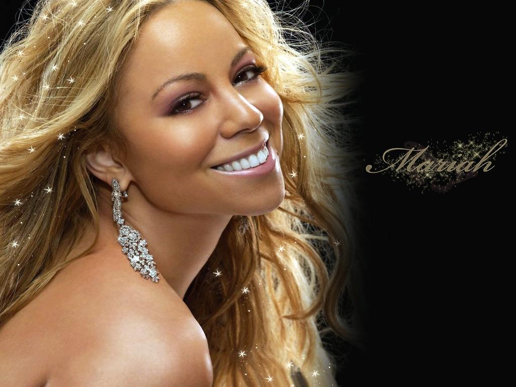 http://4.bp.blogspot.com/-_Duc1-17dIM/Tef1zm84_uI/AAAAAAAAAUA/NT1YuR3CaO0/s1600/Mariah-Carey_12.jpg