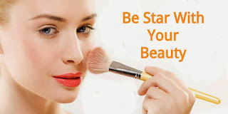 http://beauty-care-cochin.com/