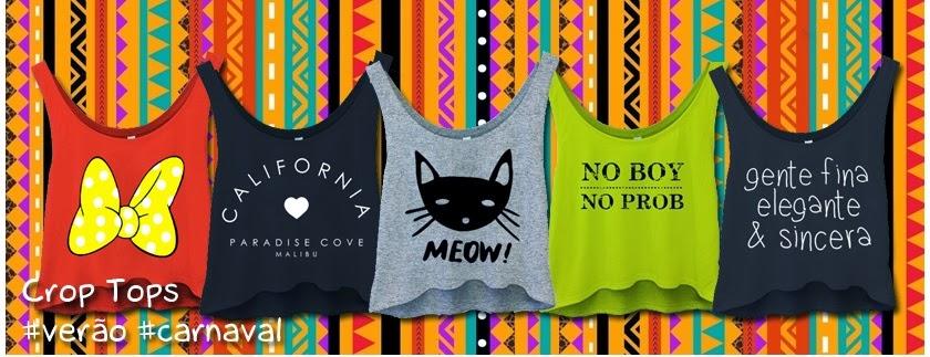 http://www.lojacamshirts.net/