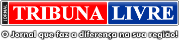 Jornal Tribuna Livre / TriLivre