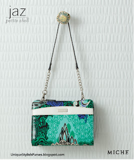 Miche Jaz Shell for Petite Bag