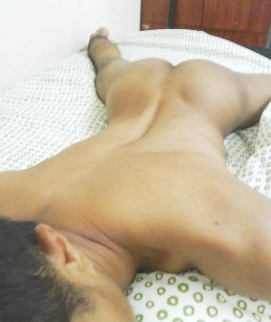 tyson beckford nude photoshop