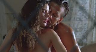 film drammatico erotico il più bel film erotico