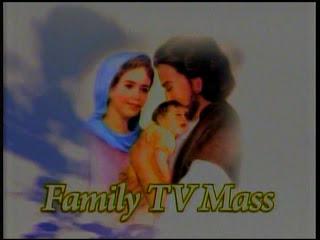 Pinoy Tambayan Channel Tv Web