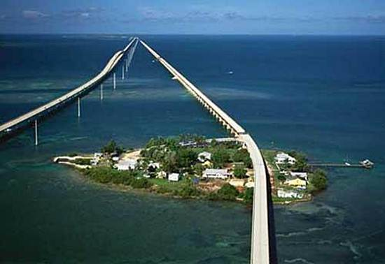 The-Overseas-Highway-Florida-Key-2