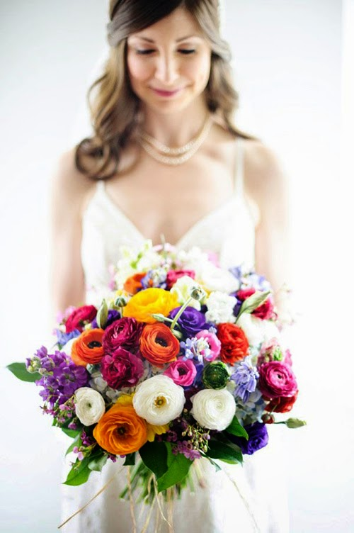 hoa mao luong diu dang cho bo hoa cuoi 5
