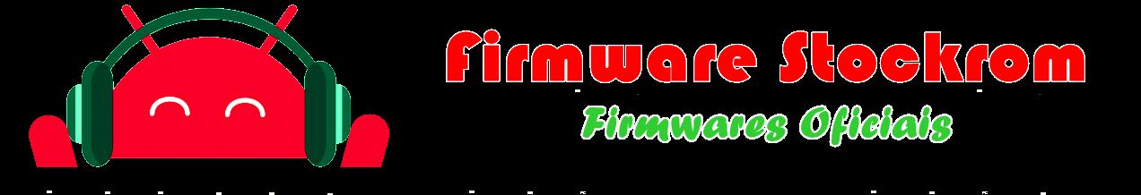 Firmware-StockRom
