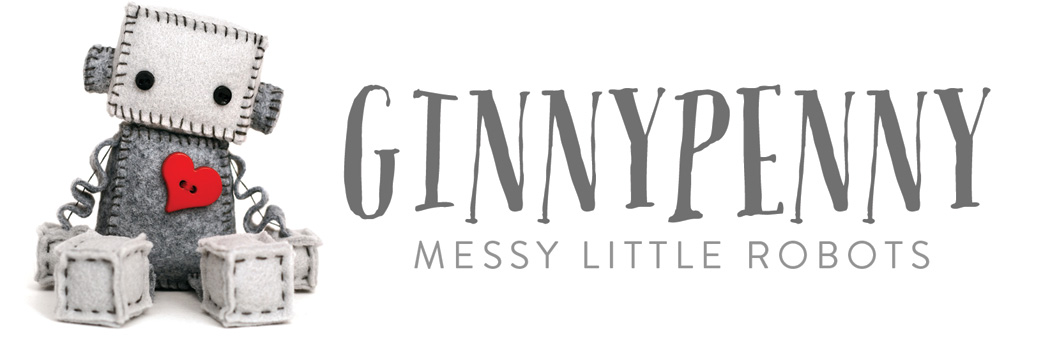 GinnyPenny