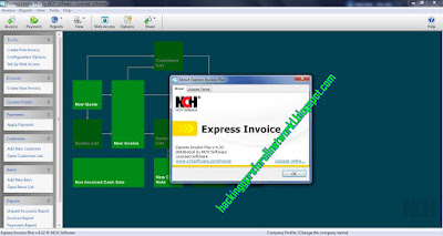 Express Invoice Plus V Incl Crack FULL VERSION SCREENSHOT PROOF - Invoice software full version