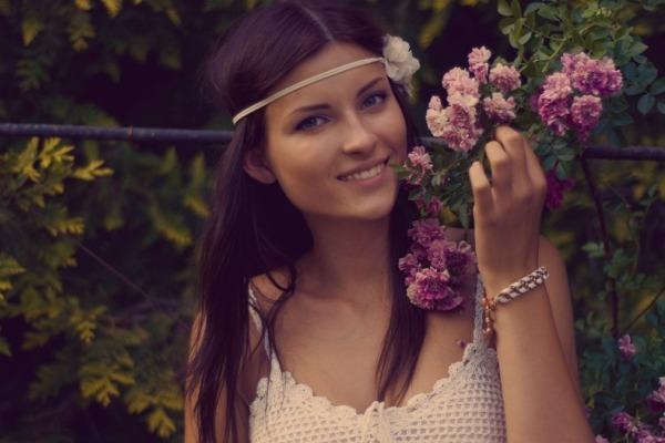 Moldova - Valeriya TSURKAN