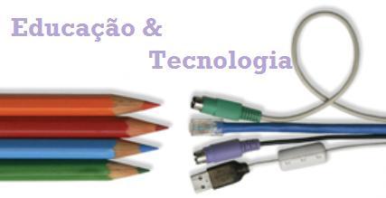 Image result for educação e tecnologia