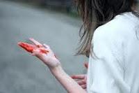 Batuk Darah, Penyebab Batuk Berdarah