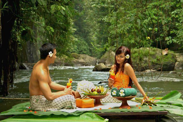 Ubud-Bali.jpg