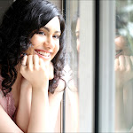 Adah Sharma Beautiful Photoshoot By Mohit Israni